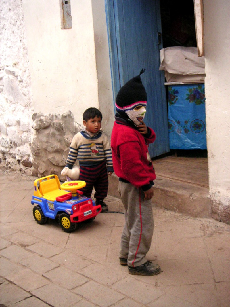 post-cuzco-OLLAN