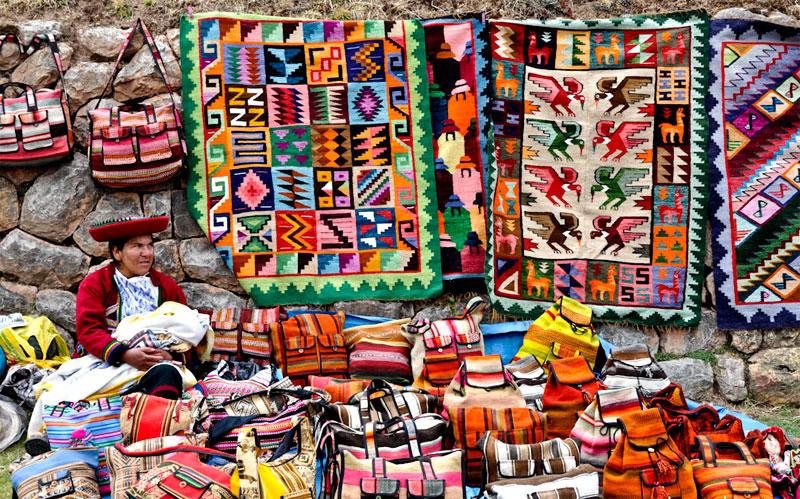 post-cuzco-pisaq