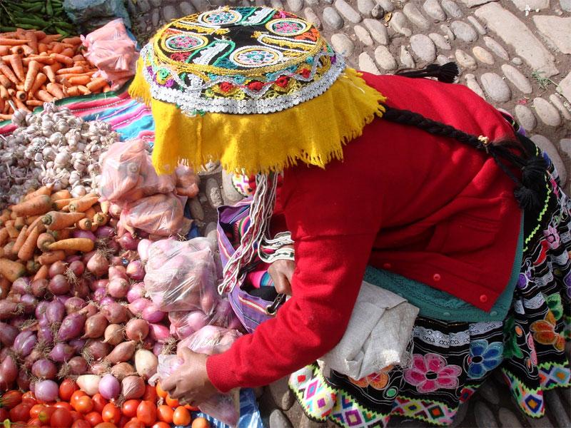 post-cuzco-pisaq1