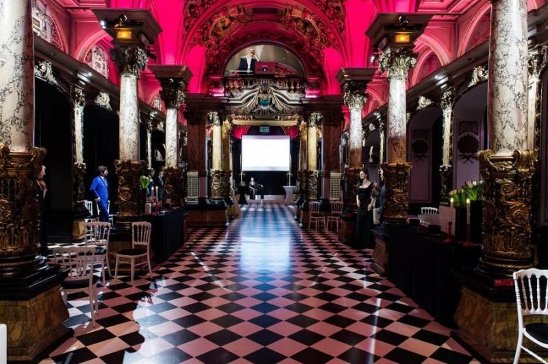 museu grevin paris com crianças paris blog de viagem em familia juju na trip