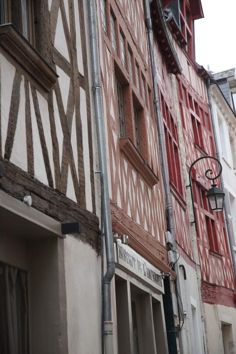 Dicas do Loire