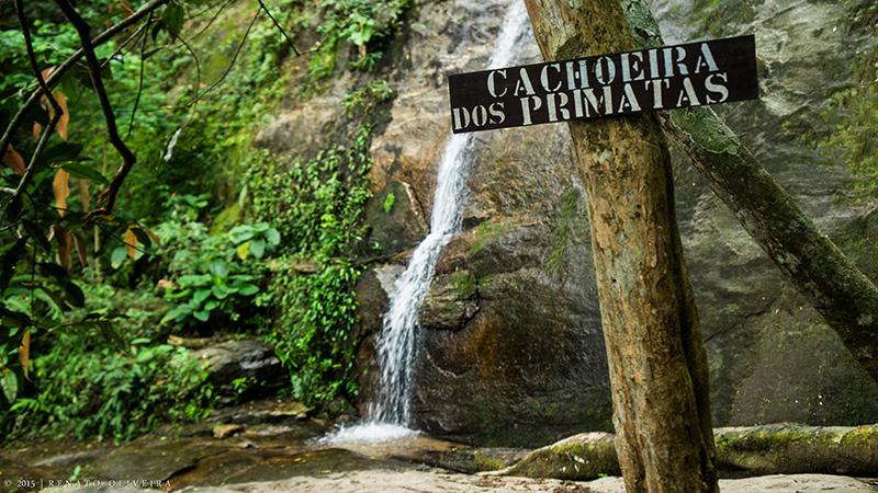 Roteiro-da-trilha-da-Cachoeira-dos-Primatas-Horto-RJ-Vamos-Trilhar-1