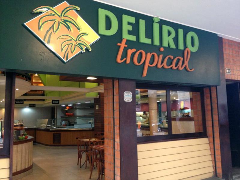 delirio-rio-1024x768