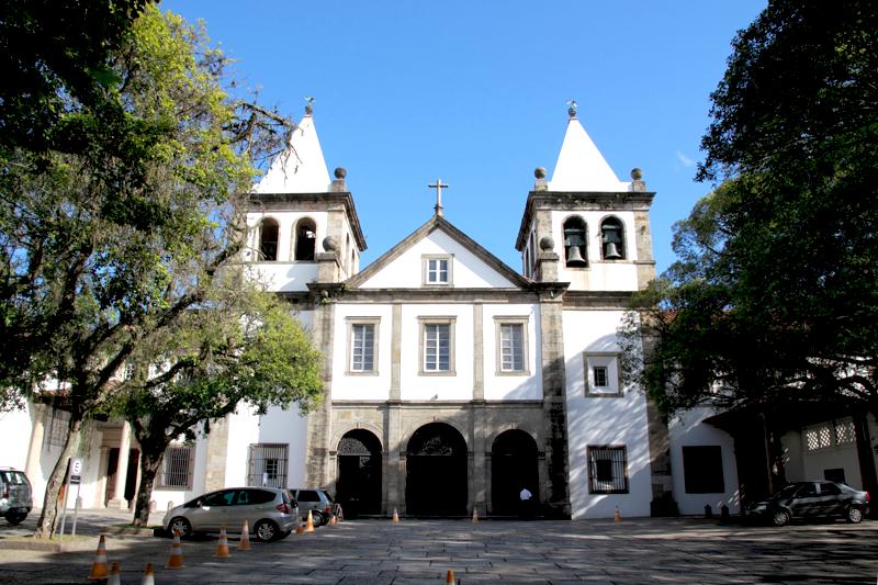 mosteiro 2 cópia