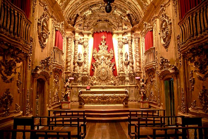 mosteiro cópia