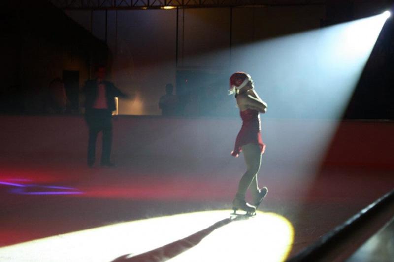 patinação 2] cópia