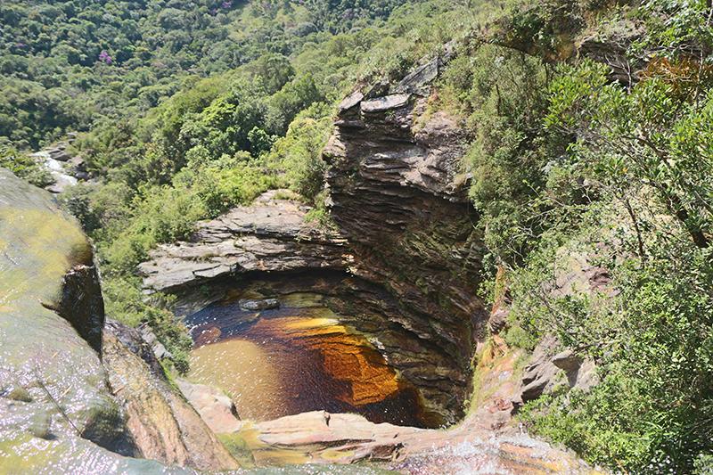 Ibitipoca: lugares baratos para viajar em Minas Gerais