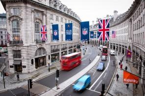 Roteiro de 3 dias em Londres: o que fazer