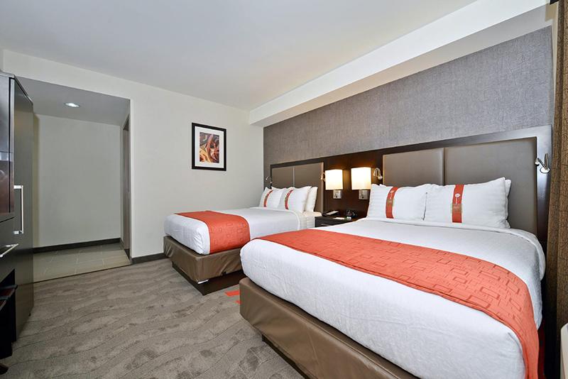 Hotéis em Nova York, saiba onde se hospedar em lower east side