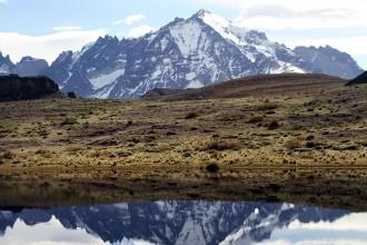 tierra-patagonia6