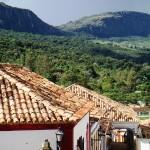 Para onde viajar em abril no Brasil