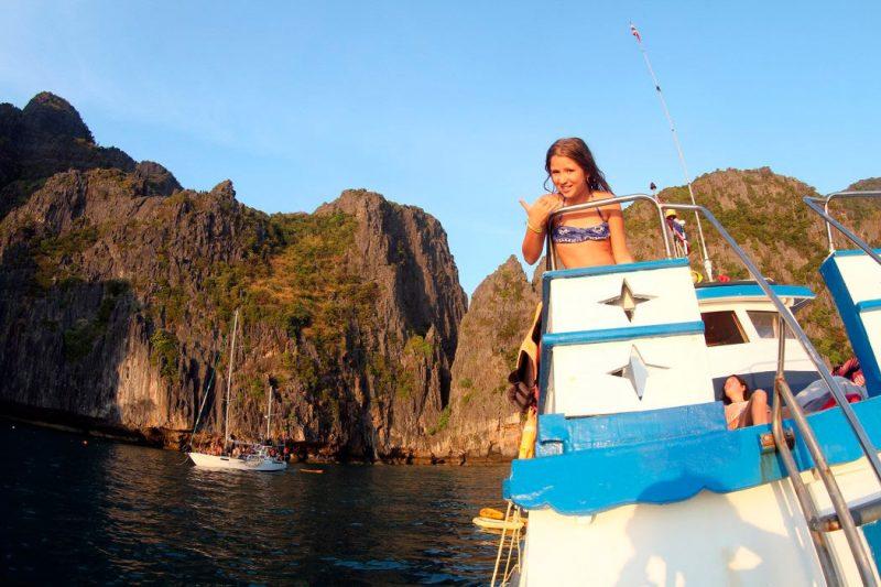 Ko Phi Phi Tailandia, o que fazer: não perca o passeio do sunset para Maya Bay