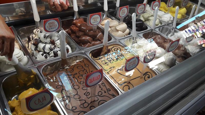 gelato-e-grano1-copia