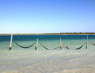 lagoa-do-paraiso1