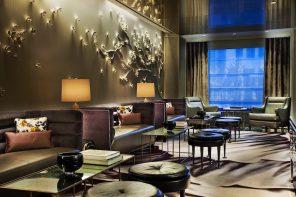 Hotéis kidsfriendly em Nova York: Loews Regency NY