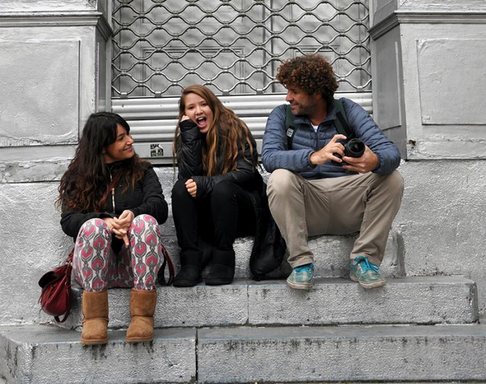 montmartre-paris-com-criancas-blog-de-viagem-juju-na-trip-2-800x1313