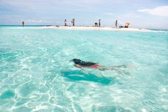Los Roques Caribe