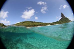 Dicas de Fernando de Noronha: guia completo sobre a ilha