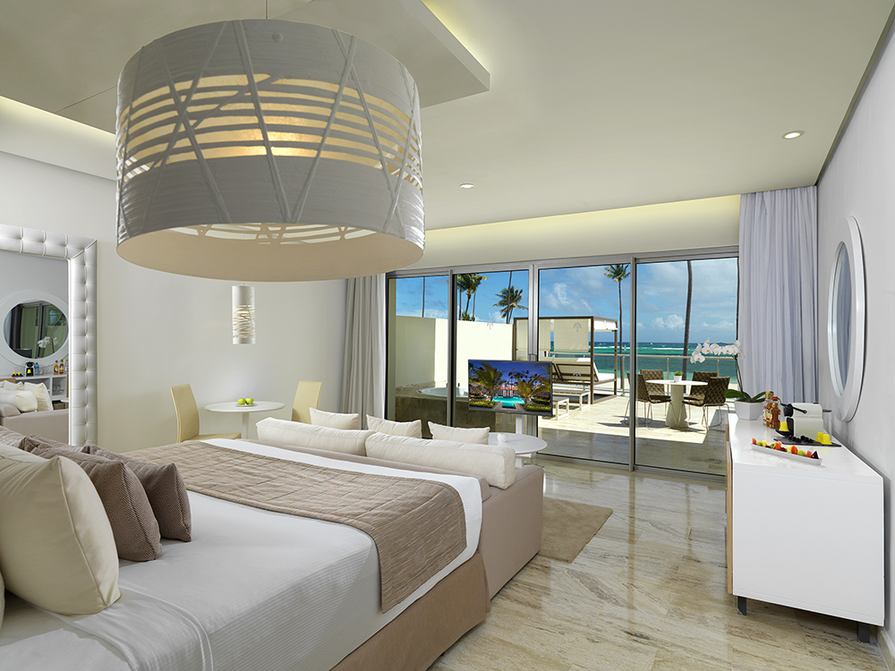 paradisus-palma-real-the-reserve-beach-suite-jr-vista-para-o-mar