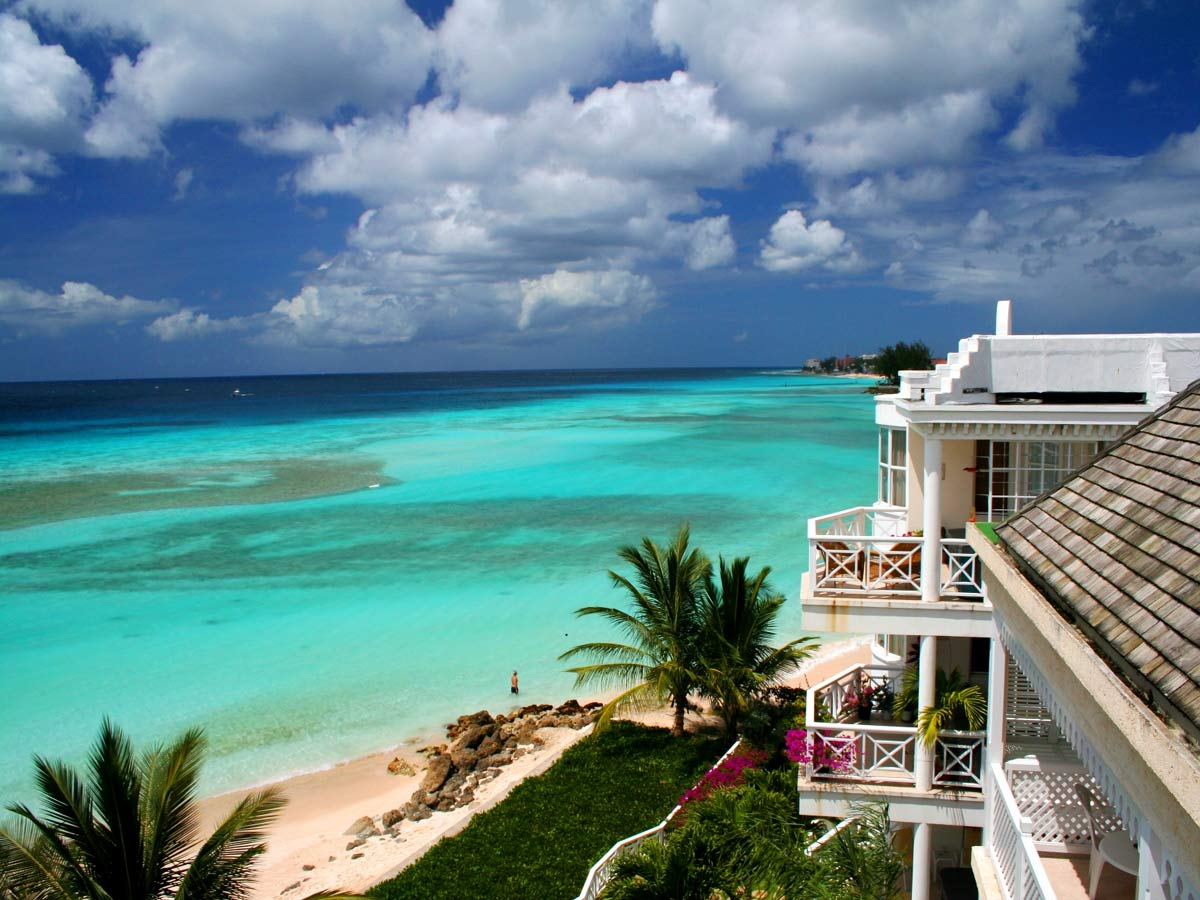 barbados-beach-great-view