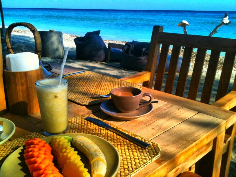 cafe-da-manha-gili