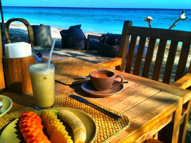 cafe-da-manha-gili
