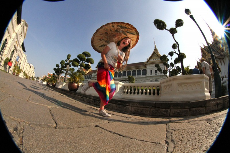 juju-na-trip-tailandia-bangkok-1