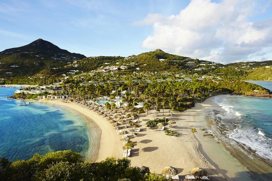 hoteis caribe le-guanahani1