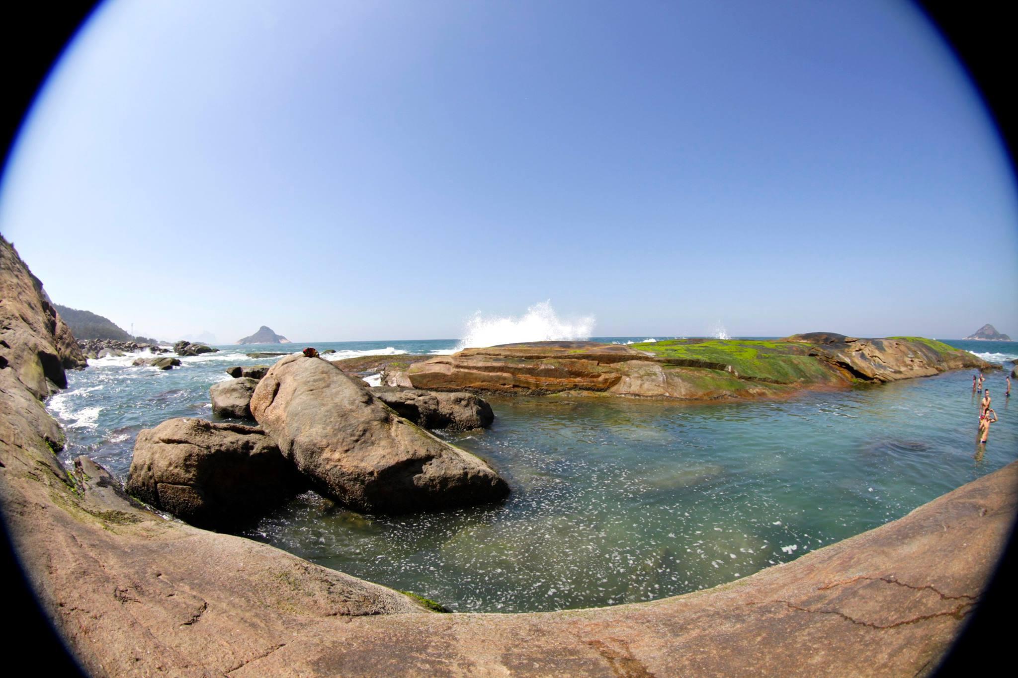 praia-do-secreto1