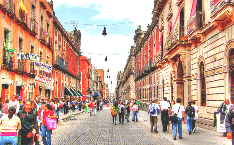 roma-sur-mexico-city_1-copia