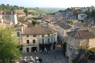 saint-emillion-ville-de-bordeaux-vin
