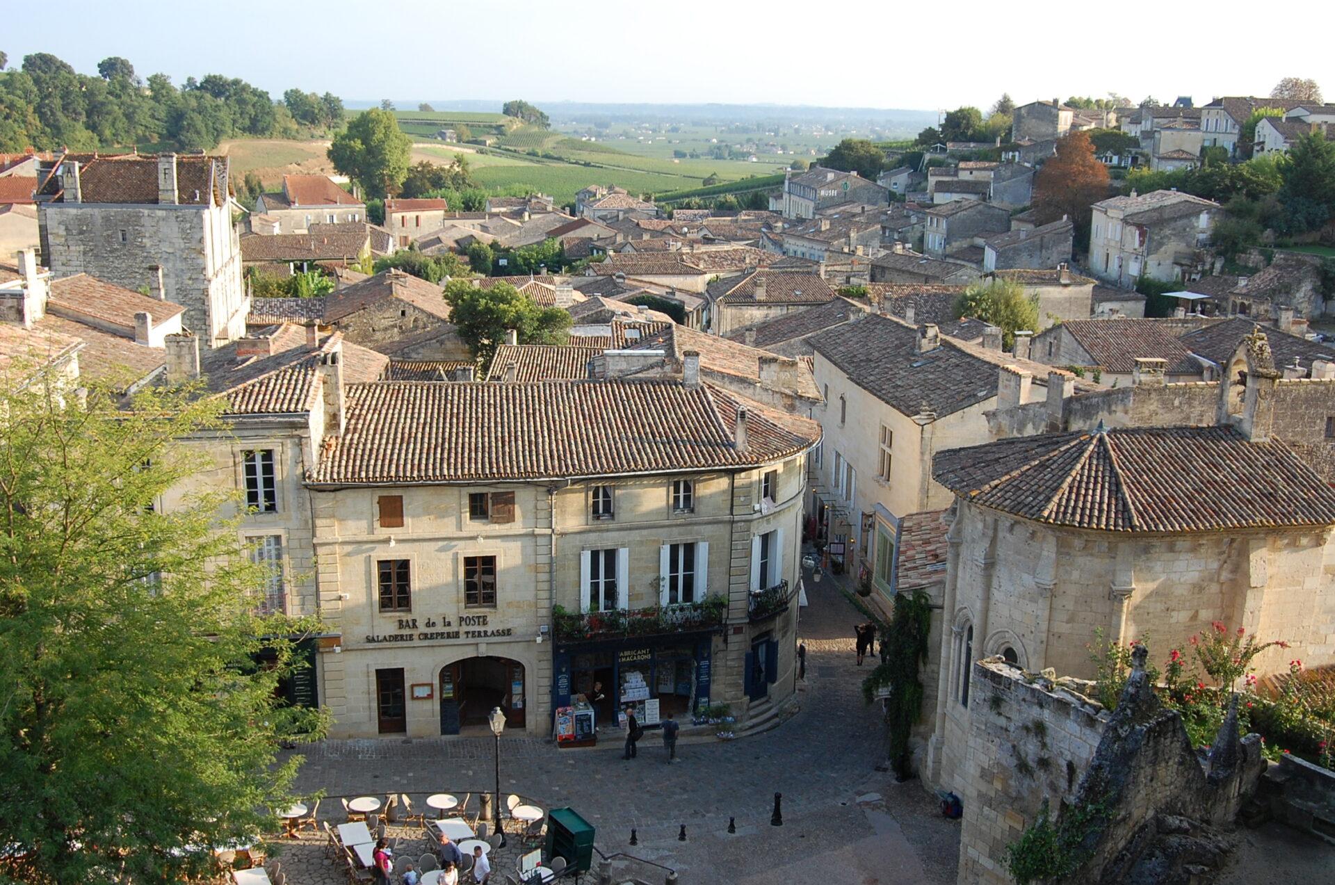 Os destinos mais legais pra visitar em 2016 2017 juju na trip - Piscine ronde st hyacinthe bordeaux ...