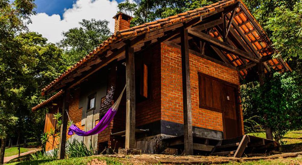 Os Destinos Mais Tranquilos de Ano Novo - Ibitipoca