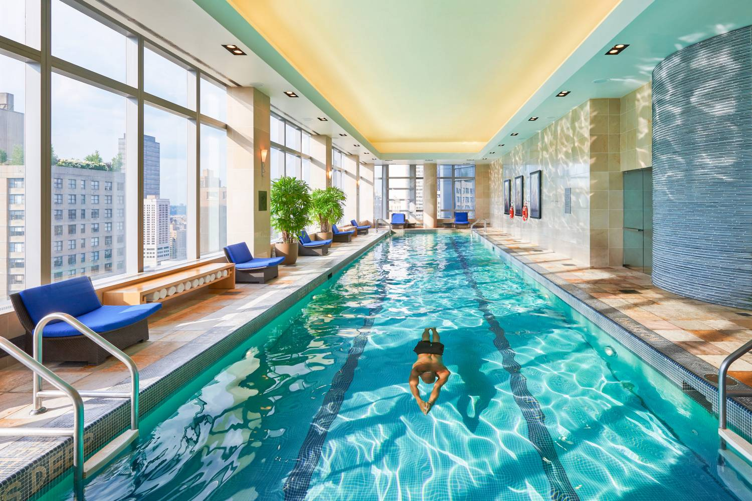 mandarin-oriental-new-york-spa-pool_1500_1000_70_c1