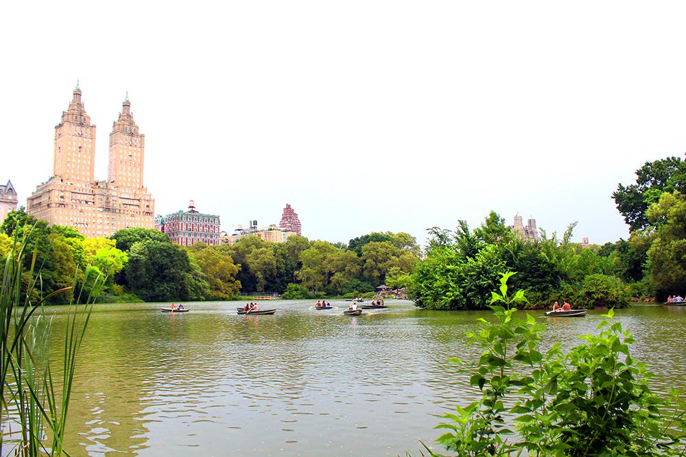central-park