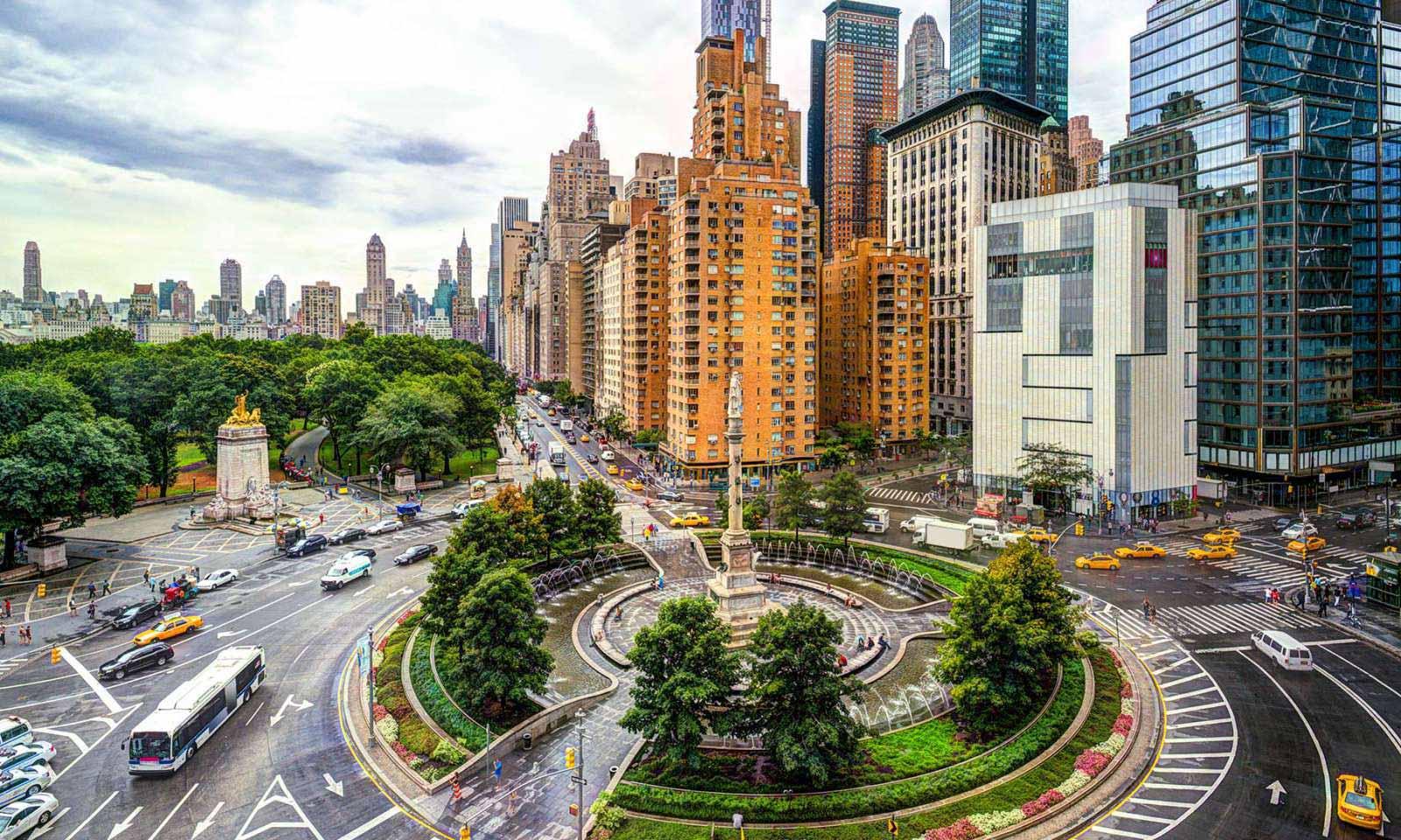 columbus-circle-new-york