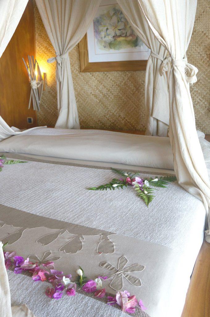 Bed-Le-Tahaa-680x1024