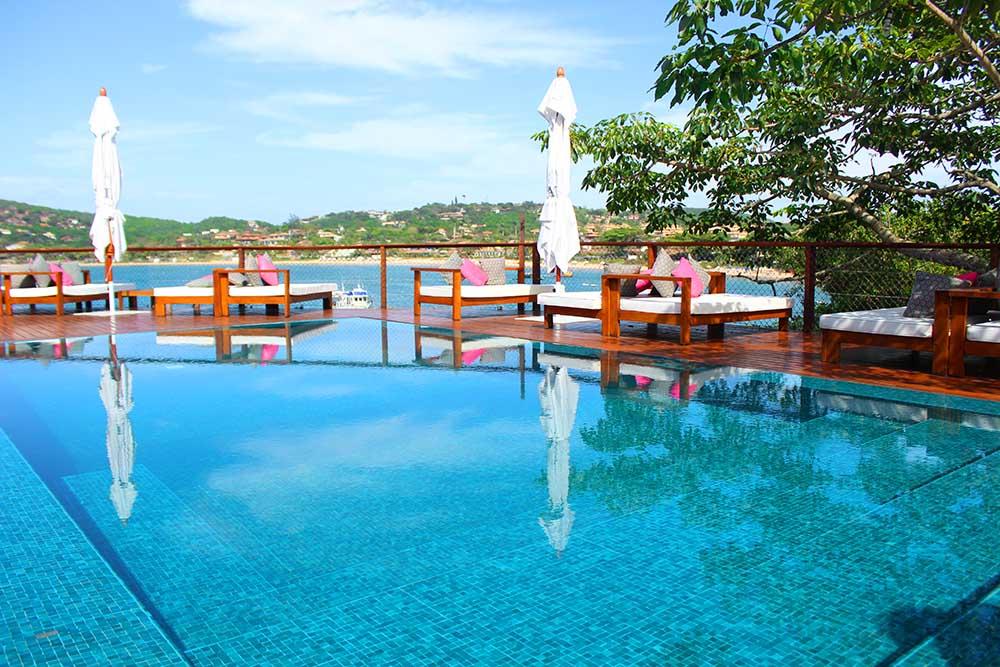 insolito-piscina