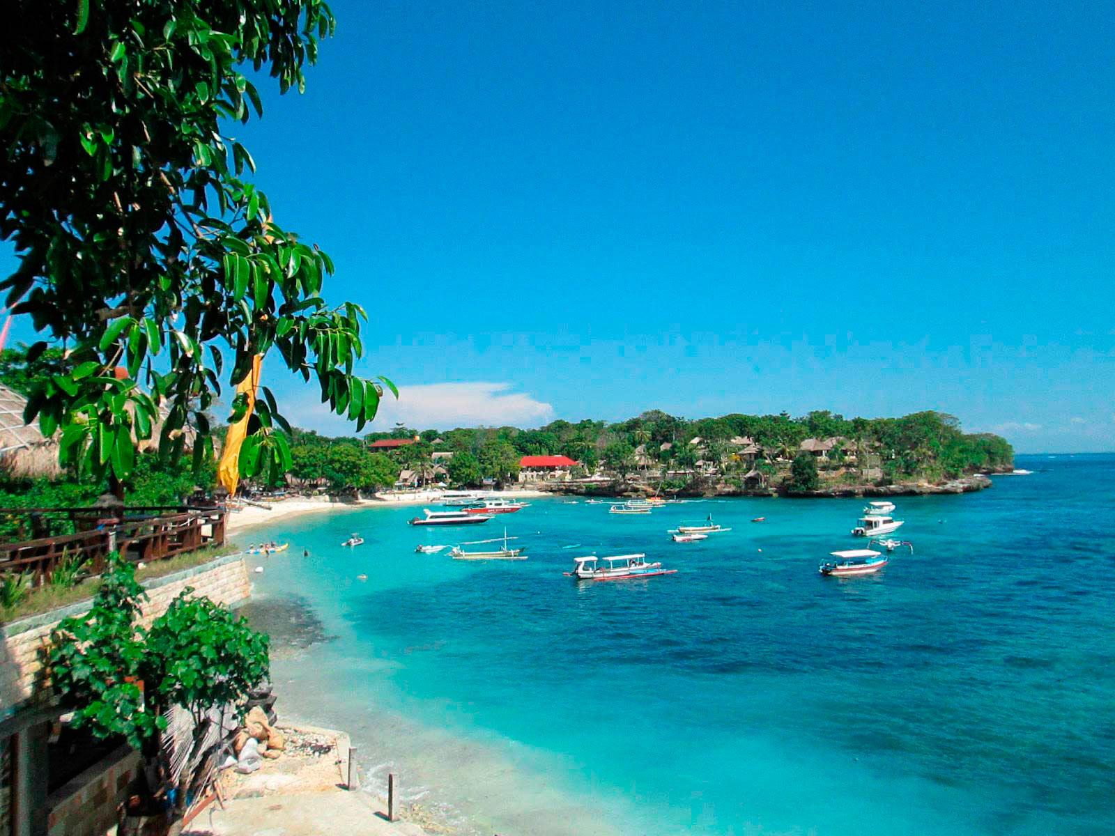 o-que-fazer-em-nusa-lembongan-dream-beach