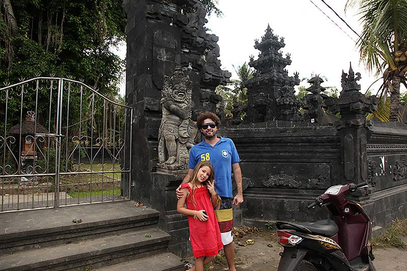 o-que-fazer-em-nusa-lembongan-templos