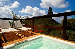 Pousadas em Fernando de Noronha | as melhores pousadas hoteis