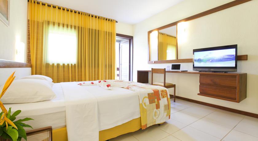 Onde ficar em Maragogi Salinas Do Maragogi All Inclusive Resort