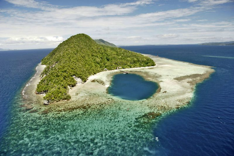 Kri-Eco-Dive-Resort-Raja-Ampat-Indonesia-diving-holidays