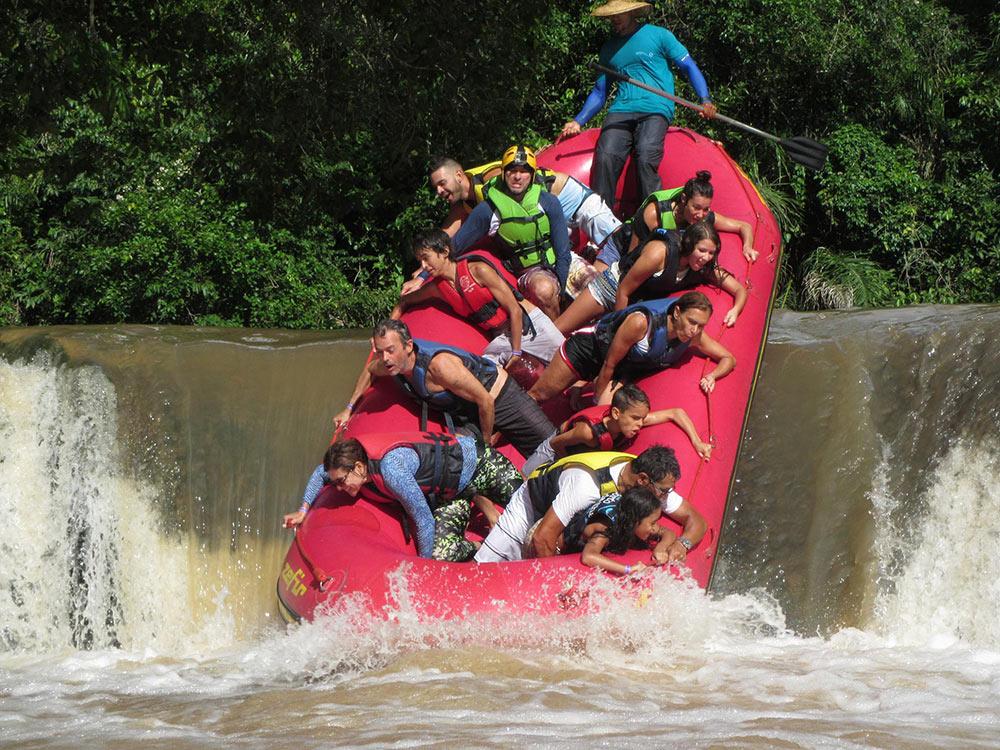 bote-rio-formoso