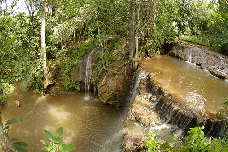 estancia-mimosa-cachoeira