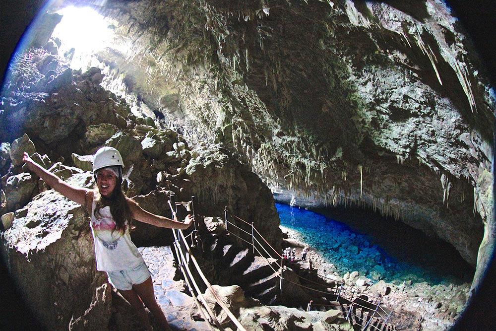 passeio-da-lagoa-da-gruta-azul