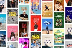 Airbnb Trips vai conectar pessoas e experiências