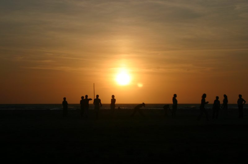 Jericoacoara : dicas Ceará