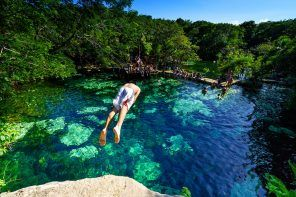 playa-cenote-azul-XL