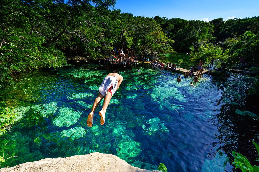 playa-cenote-azul-XL